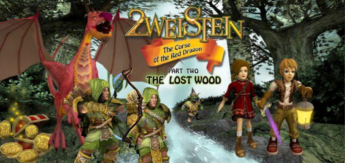 2weistein_the_lost_wood
